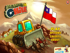 Rebuild Chile