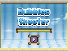 Bubbles Shoter