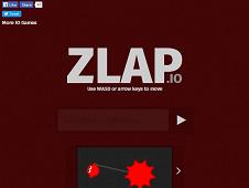 Zlap.io Online