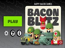 Bacon Blitz