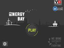 Energy Bay Play