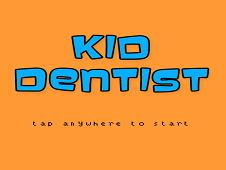 Kid Dentist