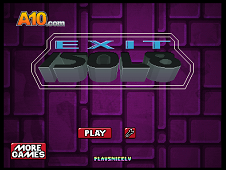 Exit IsoL8