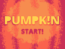 Pumpk'n