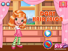 Dory Hair Salon