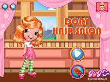 Dory Hair Salon