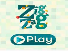ZigZag Online