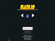 Blash.io Online