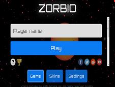 Zobrio Online