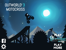 Outworld Motocross 3