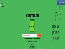 Anomal.io Online