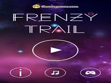 Frenzy Trail
