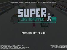Super Instashopper