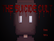The Suicide Cult