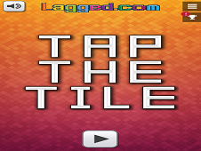 Tap the Tiles