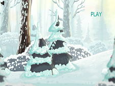 Winter Quest 2016