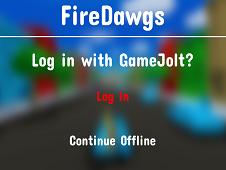 Firedawgs