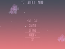 Yet Another World