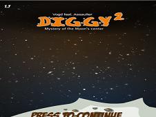 Diggy 2