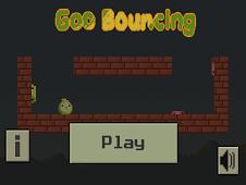 Goo Bouncing