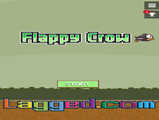 Flappy Crown