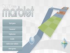 Marblet