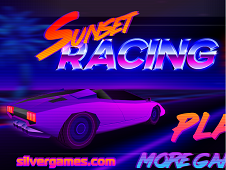 Sunset Racing