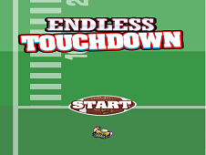 Endless Touchdown