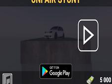 Unfair Stunt