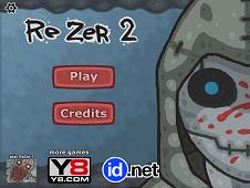Rezer 2