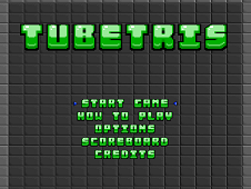 Tubetris