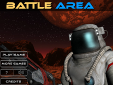 Battle Area Unblocked