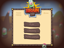 Brain Def