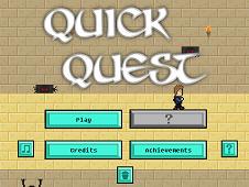 Quick Quest