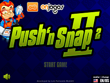 Push and Snap 2