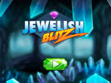Jeweled Blitz