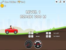 2098 No Limit