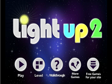 Light Up 2