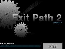 Exit Path 2