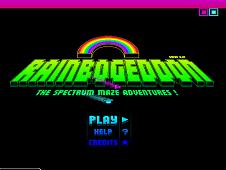 Rainbogeddon