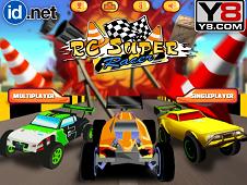 RC Super Racer