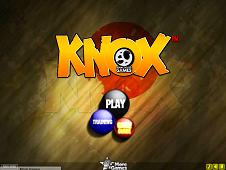 2 Player Games Friv Games Online