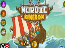 Nordic Kingdom