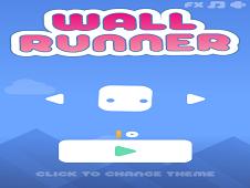Wall Runner