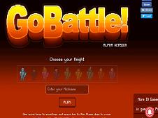 GoBattle