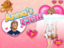 Annas Crush