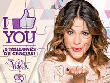Violetta Kiss