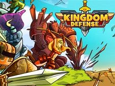 Age of war 2free flash games download