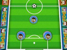 Angelo Soccer Tournament