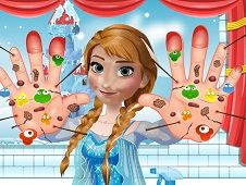 Anna Hand Doctor